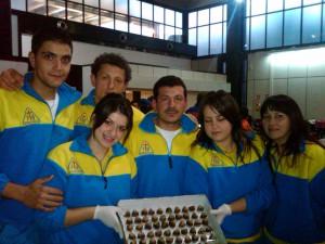 IMG00017-20100418-2011