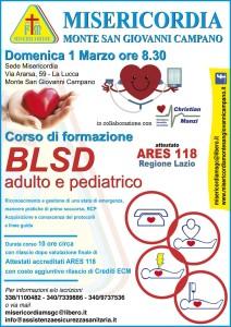 BLSD_20200301