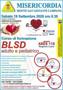 BLSD_Casamari